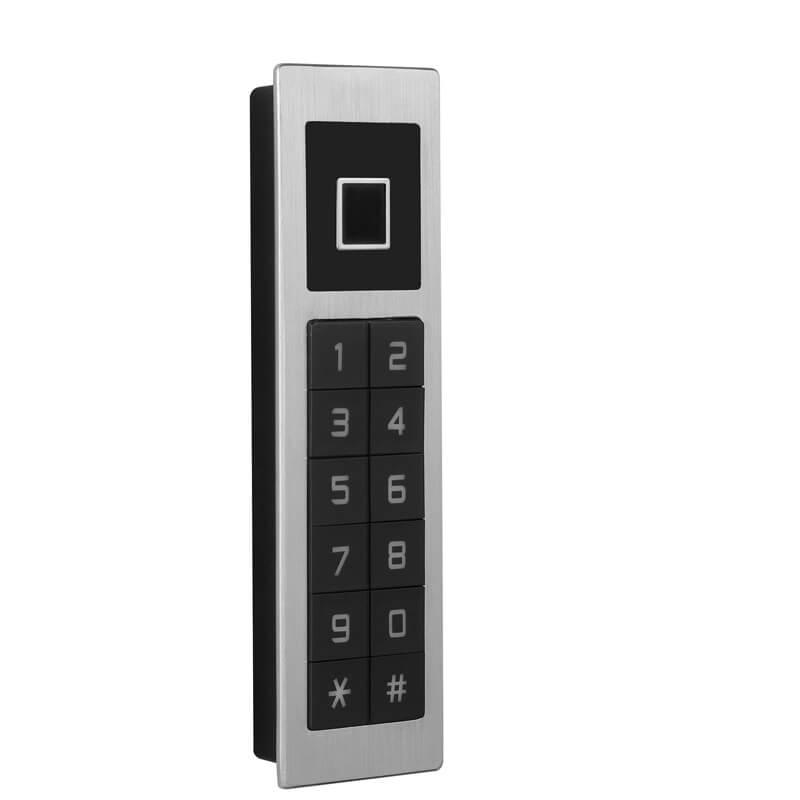 fingerprint lock filing cabinet