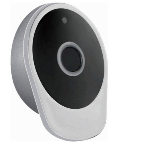 fingerprint lock for cabinet