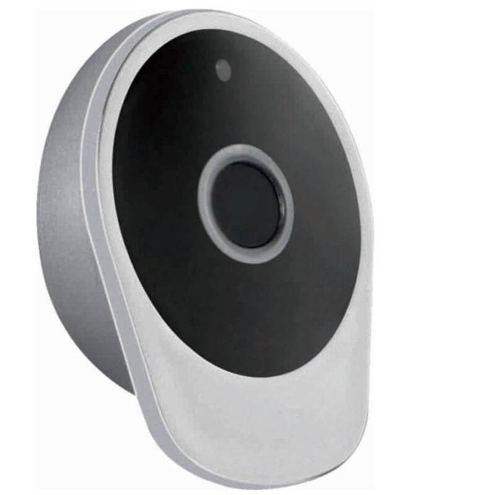 fingerprint lock for cabinet