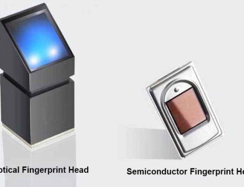 Types of Fingerprint Door lock: What's the Best Option for You?