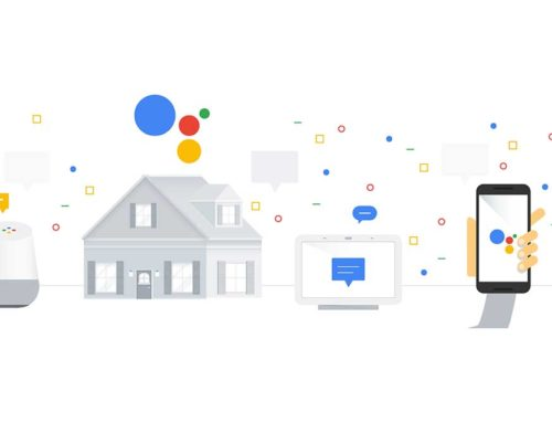 Smart Home Technology: Ultimate Guide